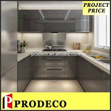 philippines modular kitchen philippines modular kitchen suppliers