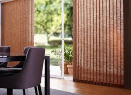 Energy Efficient Vertical Blinds Vertical Blinds Patio Door Blinds Sliding Glass Door Blinds