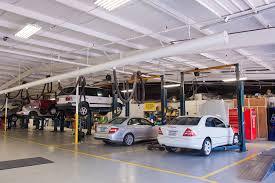 lexus repair brooklyn sam and joe u0027s foreign car repair service