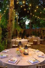 outdoor wedding in key west old town manor weddings