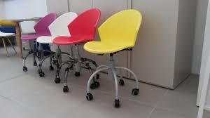 sedie da scrivania per bambini best sedia scrivania cameretta photos ameripest us ameripest us