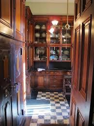 Best Edwardian House Ideas On Pinterest Edwardian Fireplace - Old houses interior design