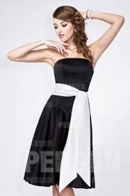 robe noir pour un mariage robe et blanche pour un mariage robe de maia