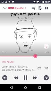 imusic apk flow player android apps on play