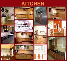 Freelance Kitchen Designer Kitchen Design Requirements First Class Kitchen Design
