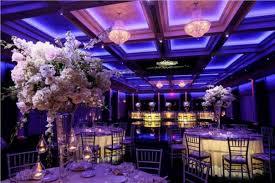 Wedding Venues Ny Wedding Venues Ny Wedding Ideas