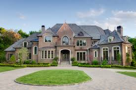 large luxury homes rapid city luxury homes for sale in the black of
