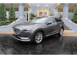 used 2016 mazda mazda cx 9 for sale olathe ks