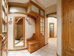 four bedroom apartment korolenko kharkov ukraine booking com