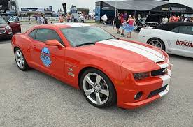 2010 camaro pace car for sale chevrolet camaro fifth generation wikiwand