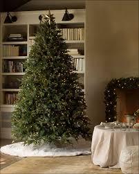 10ft tree fresh width fraser fir