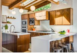 99 mid century modern kitchen remodel decorating ideas 30