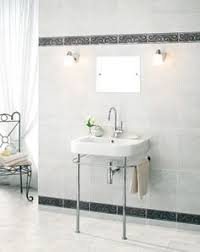 bathroom design tool the 25 best bathroom design tool ideas on