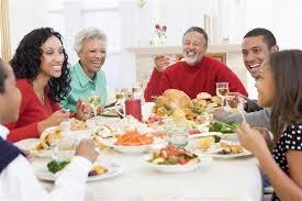 family dinner hela sunday dinners and dinners