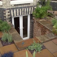 basement conversion u2013 mid terraced house u2013 rtc group u2013 remedial