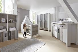 chambre bébé gris et chambre bebe beige et gris idées de décoration capreol us