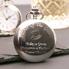 wedding gift engraving ideas engraved wedding pocket gift by giftsonline4u