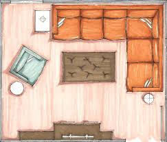 interior design floor plan rec room floor plan sketch sketches and sketchbooks