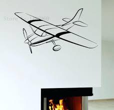 aviation decor home wall ideas propeller wall decor wooden propeller wall decor