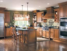tuscan kitchen ideas tuscany kitchen designs higheyes co