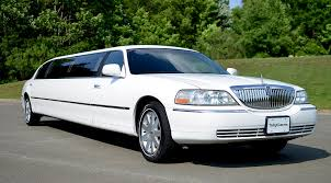 porsche panamera limo limo service durham limo rentals raleigh nc bare minimum