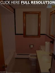 design on a dime bathroom three quarter bathroom design choose floor plan add details