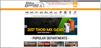 best motocross gear 100 dirt bike gear for sale page 126759 new u0026 used