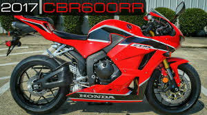 models of cbr 2017 honda cbr600rr review of specs walk around cbr 600 rr