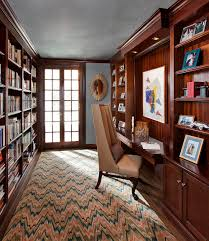 tonya comer interiors potomac md interior design interior