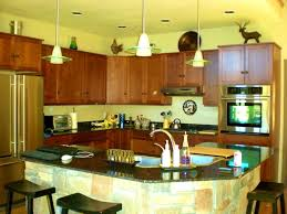 Kitchen Islands With Sink And Dishwasher Bathroom Fascinating Kitchen Islands Sinks Decoration Ideas