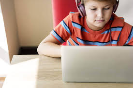 Desk Accessories For Children by The Best Laptops For Kids Reviews U0026 Prices For All Ages Safety Com