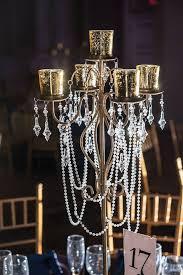 Cheap Candelabra Centerpieces Super Glam Ideas For Your Wedding Centerpieces My Wedding Planning