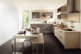 bien concevoir sa cuisine imaginer sa cuisine concevoir cuisine beautiful concevoir sa
