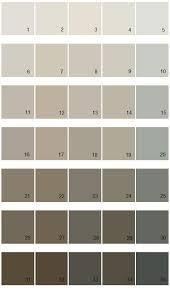 sherwin williams paint colors sherwin williams paint colors essentials palette 02 house paint