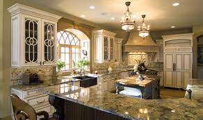 Kitchen Ideas For New Homes New Homes Kitchens Home Kitchen Design Ideas Of Exemplary Interior