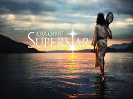 wallpaper desktop jesus jesus christ superstar wallpapers group 59