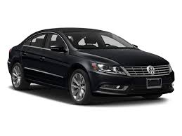 2017 volkswagen cc price trims options specs photos reviews
