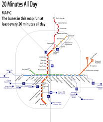 Marta Rail Map Other Projects Urban Transportation Information Lab