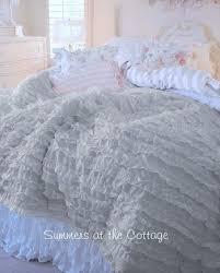 Beach Cottage Bedding 59 Best Beach House Images On Pinterest Beach Beach House Decor