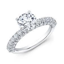 engagement rings orlando amden seamless aj r9040 idc jewelry store ta