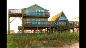 residential for sale 111 beach ave surfside beach tx 77541
