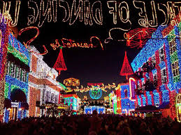 disney discontinuing popular illuminated christmas display tbo com