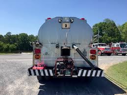 1999 international tanker used truck details