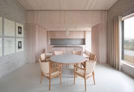 Interior Design Minimalist Home A Minimalist Home On Rent In Wales Decor Italia