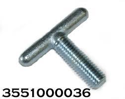 jerr dan cam locks t handles nussbaum truck parts and accessories