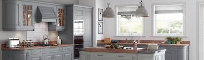 frequently asked questions wadebridge kitchens