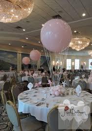 wedding balloons weddings balloons balloon cork