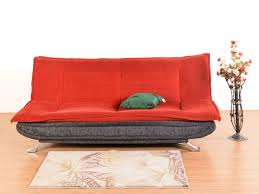 Sell Old Furniture Online Bangalore Edo 3 Seater Sofa Bed By Furny Buy And Sell Used Furniture
