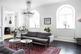 scandinavian home interior design scandinavian home decor style