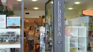 libreria terzo mondo seriate festen 1 a seriate spazio terzo mondo festeggia 11 anni
